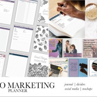 Video Marketing Planner (Extended)