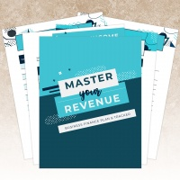 Master Your Revenue (Extended)
